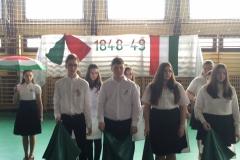 IMG_1781