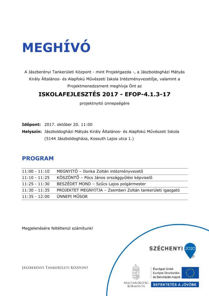 suli_efop_20171020